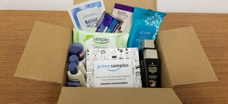 amazon-prime-samples