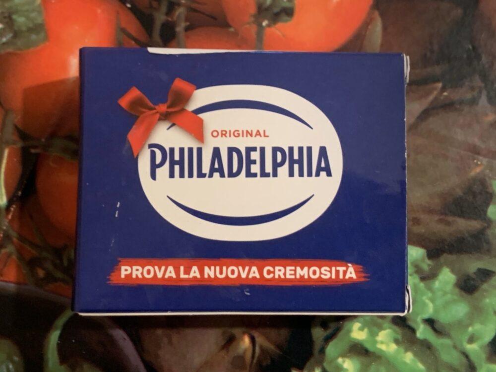 scatolina esamping philadelphia